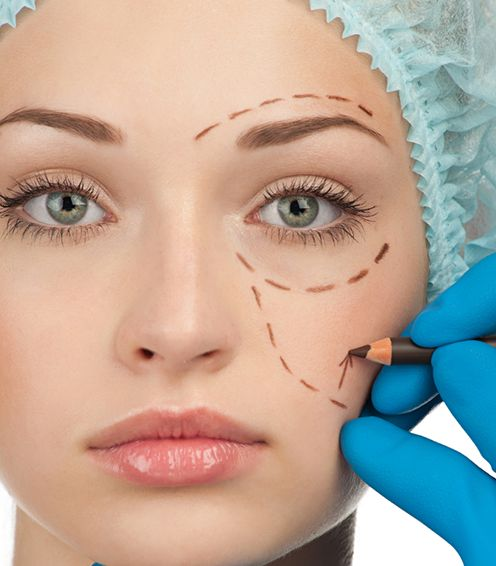 Interested in plastic surgery due to birth defects, disease, burns or for other personal cosmetic reasons? Our plastic surgeons at Australia Cosmetic Clinics provides the natural looking plastic surgery. Please get in touch with us 07-3106-3484 for further details.