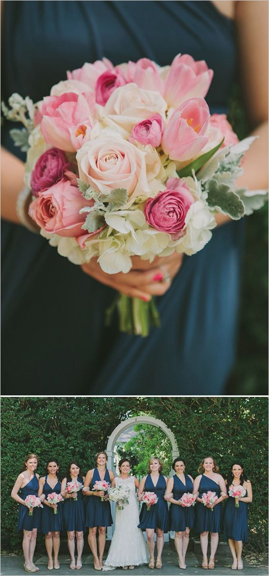 Russia meets Southern Charm wedding in Sonoma. Captured By: Fondly Forever Photography #weddingchicks http://www.weddingchicks.com/2014/08/13/russia-meets-southern-charm-wedding/