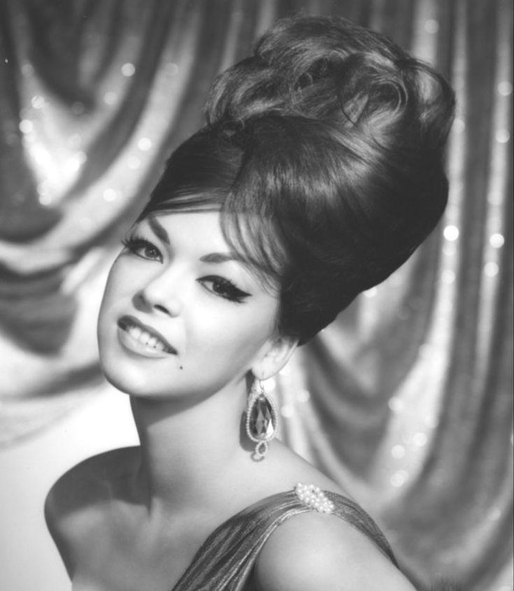 1960 Hairstyles ... - Best 25+ 1960 Hairstyles Ideas On Pinterest Bump Hair, Retro