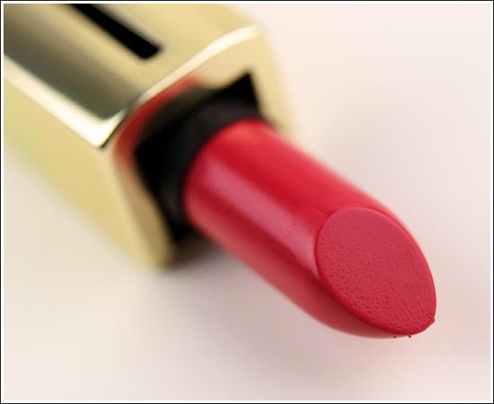 Guerlain Chamade (164) Rouge Automatique Lipstick: Automatique Lipsticks, Lipsticks Shades, Rouge Automatique, Automatiqu Lipsticks, Chamade 164, Guerlain Chamade, Lipsticks Guerlain, Chamad 164, Lipsticks Review