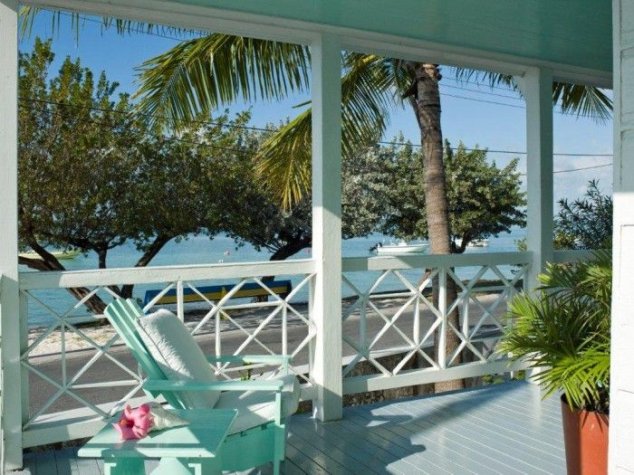 Dunmore Realty : Vacation Rental Harbour Island Bahamas:: Dunmore Reatly, Harbour Island Bahamas