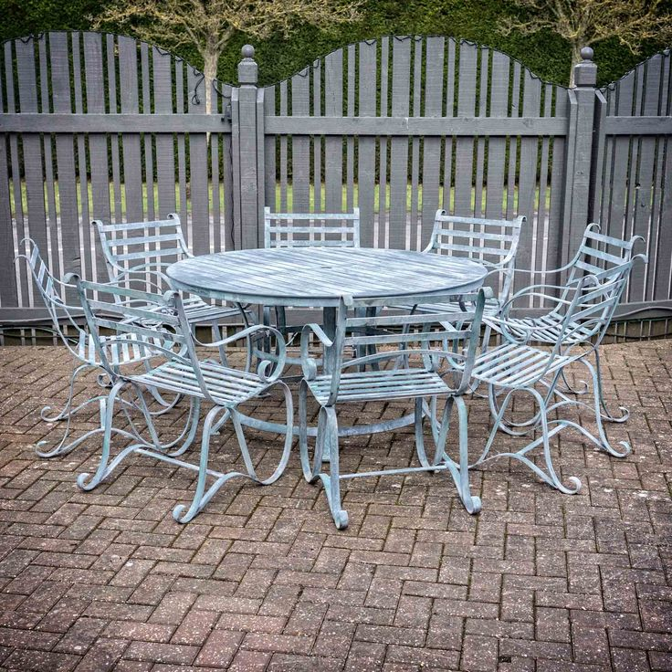 Best 20 8 Seater Dining Table Ideas On Pinterest Made To Measure Furniture Wood Table And