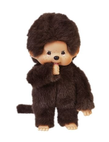 #kiki #cudly #toy