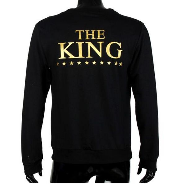 The King T Shirt