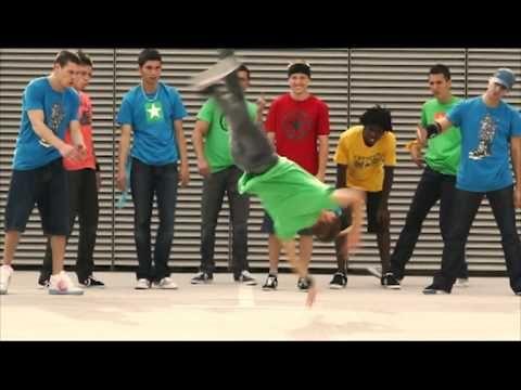 Grafa & Santra feat. Spens - Tialo v tialo - Official Music Video on PREVEO