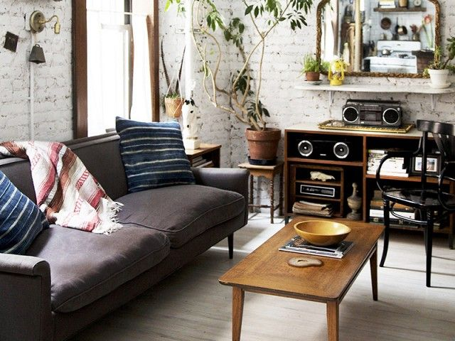 Avoid these design blunders to make sure you get the most out of your petite pad.