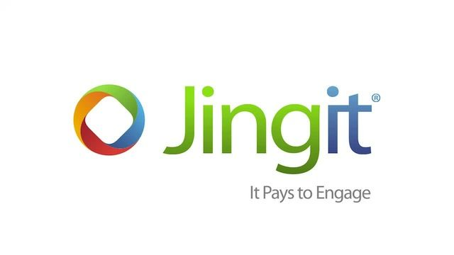 Introducing Jingit - Watch ads. Give feedback. Earn cash instantly. The best brands value your time. Thanks to Jingit, they show how much - with real, instant cash! Watch an ad, take a survey. You'll earn cash, the brand gets your attention. Win-win. Start earning now! https://www.jingit.com/?ref_id=48844%26s=p