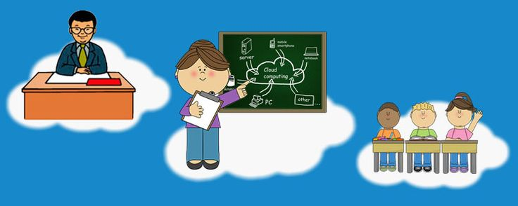 Cloud computing in the Education sector.  Cloud computing is a technology utilizing the web to facilitate information access and improve collaboration. The benefits of cloud revolve not just around large, small or medium enterprises but also has applications and use…Read more ›