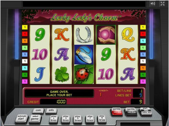 Интернет казино grand casino ru игровые автоматы ult.htm скачать бесплатно и играть бесплатно игровые автоматы