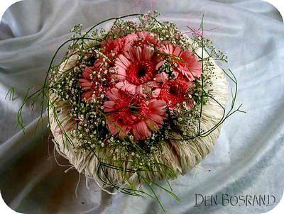 bloemstukken moederdag - Google zoeken
