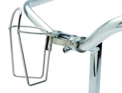 Bikes Stores Online Bikes Stores Steel Bottle