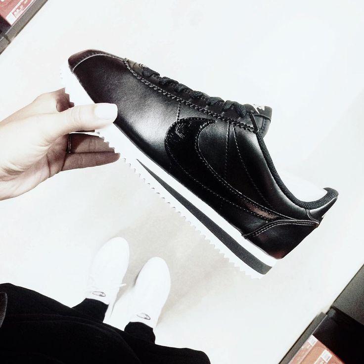 Sneakerhead Nike Cortez