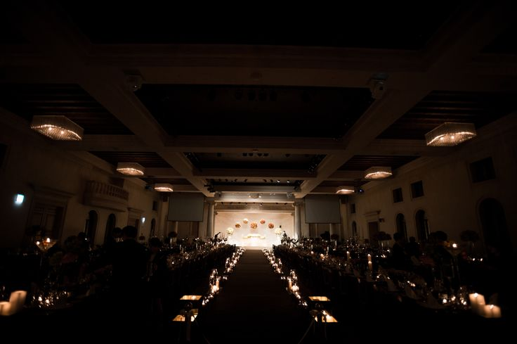 The Raum - Majestic Ballroom #raum_wedding #the_raum #majestic #21gram #웨딩스냅