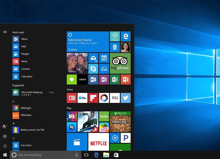 Ya puedes forzarla actualización oficial de Windows 10 Creators Update, la nueva versión del sistema de Microsoftque incorpora muchas novedades para creadores de contenido.Windows esprotagonista estos días porque llega su nueva gran actualización. No se trata de un sistema operativo completamente nuevo, sino de un paquete de novedades y mejoras para el ya bueno Windows 10.La fecha oficial de despliegue de W10 Creators Update es el 11 de abril,aunque en...