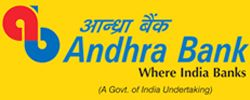 Apply for Andhra  Bank Credit Cards online and get various benefits and rewards. There are several types of Andhra  Bank  credit cards on which you can earn huge cashback. Apply now!