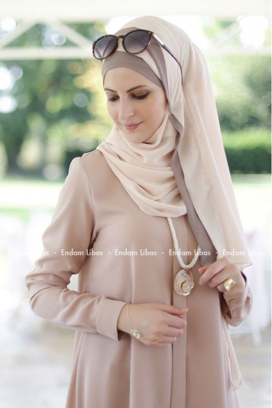 16 besten Tesettür Takım Bilder auf Pinterest   Adana und Hijabs