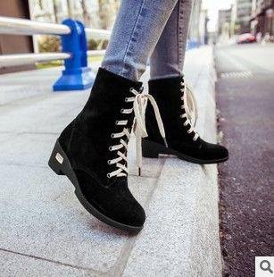 Дешевые фрай обувь сапоги , покупайте качественные обувь электрического непосредственно у китайских поставщиков рога загрузки обуви.