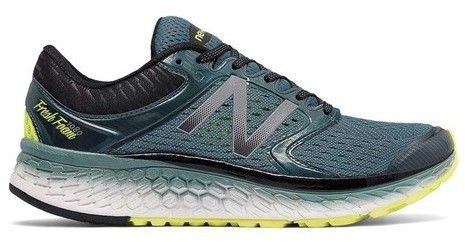 New Balance Men's Fresh Foam 1080v7 Running Shoe