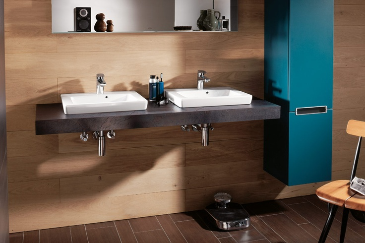 Best Price Kitchen Sinks : New - Best Price On Kitchen Sinks Faucets Bath Vanities Shower Doors ...