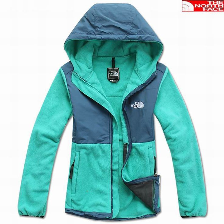 cheapest north face womens discount half off