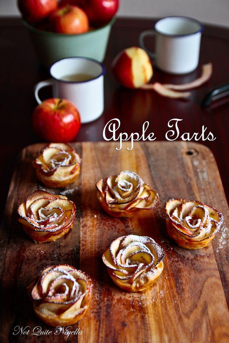 Meer dan 1000 ideeën over mini gebakjes op pinterest   gebak, mini ...