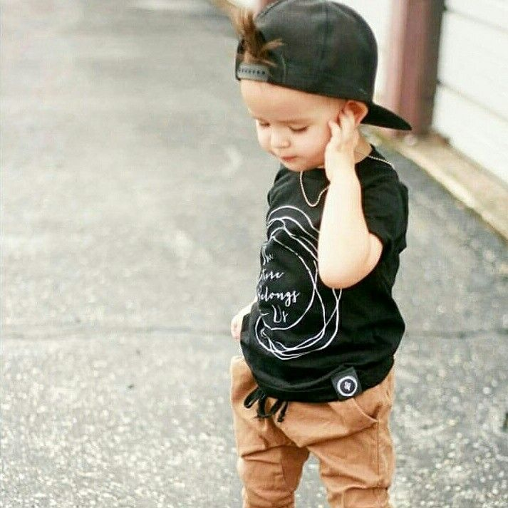 17 Best Images About Look Baby Boy On Pinterest Baby Boy Fashion Boys And Bow Ties