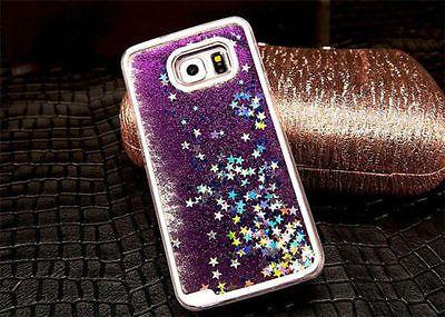 samsung galaxy s6 cases purple