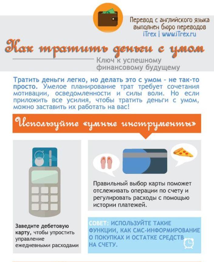 А вы это знали?  #АлександрЖданович #Криминальныйинфобиз #деньги #денежныепрезиденты #ктонадолларах