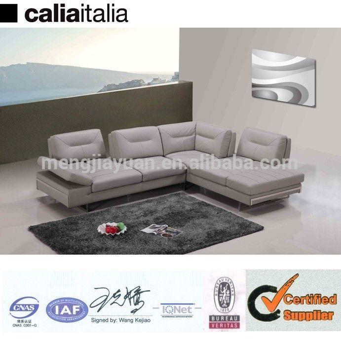 Caliaitalia sofa china mjob blog for Best furniture manufacturers in china