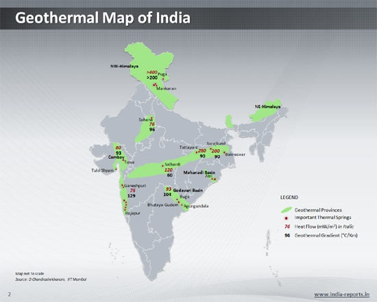 ppt maps