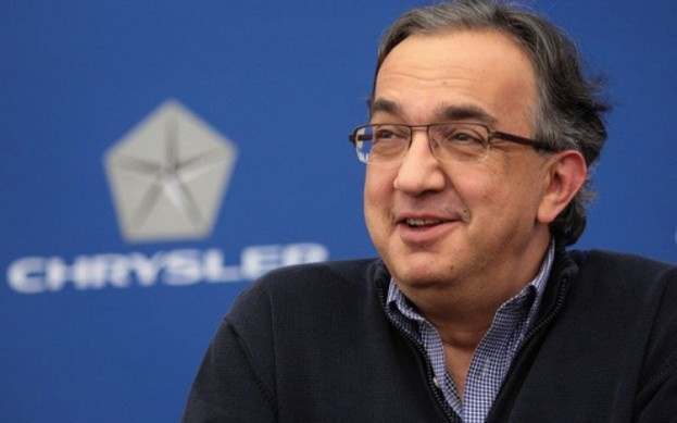 Never in my life would I have thought that the CEO of an American car company would inspire me. When Marchionne became CEO of Chrysler he downsized his managers and put the engineers in charge of making cars. Instead of cost cutting like the former regime, he leveraged Chrysler's competitive advantage of superior R Chrysler had a long standing tradition of introducing firsts in the car making industry. I can't wait to see what firsts they will come up with.