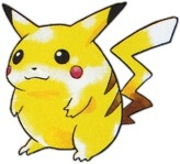 Nintendo latest Pokemon games for DS and 3DS