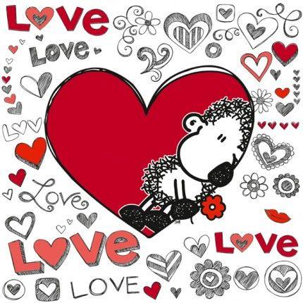 Hasemaus ich liebe dich unendlich deine Liebe umhüllt mich liebevoll Hase ich sehe,spüre,fühle deine Liebe dauerhaft,egal wie eine Situation auch manchmal aussieht,deine Liebe spüre ich immerweil ich dich sehe,dich wirklich seheich werde nie aufhören dich zu lieben,du bist einfach wundervoll toll u. beschenkst mich mit so viel Liebeich fühle mich unendlich geliebt von dir Hasemaus ich liebe dich u. bin glücklich,dass du mein geliebter Hasenmann bist