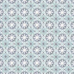 floor MiraColour FLIESEN - Die MiraColour-Fliesen sind nach bester Tradition aus den gleichen Materialien hergestellt. Echte Handarbeit, bei der jede einzelne Fliese nach einem jahrhundertealten Verfahren Farbe und Muster erhält.