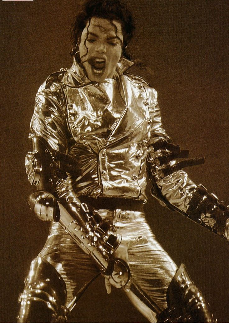 Sexy Michael - Страница 44 - Майкл Джексон - Форум