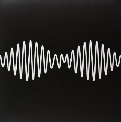 AM ~ Arctic Monkeys,   http://www.amazon.fr/dp/B00DKY4NBA/ref=cm_sw_r_pi_dp_NGaAtb1AJFWDN