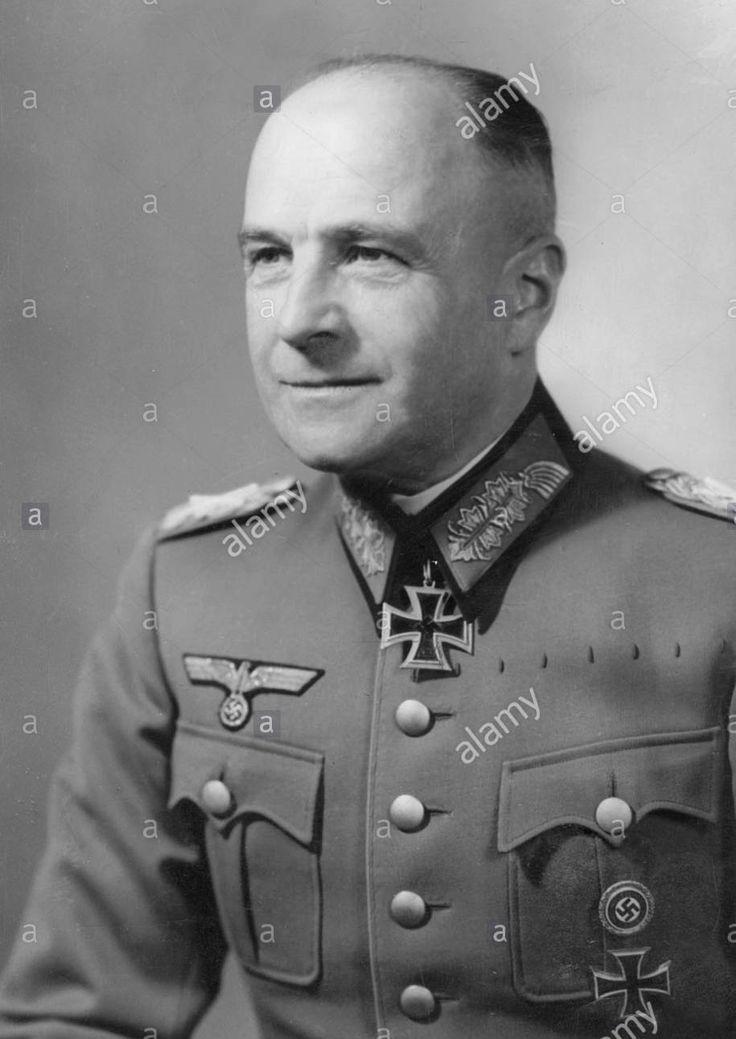 Walther von Brauchitsch 1941.j