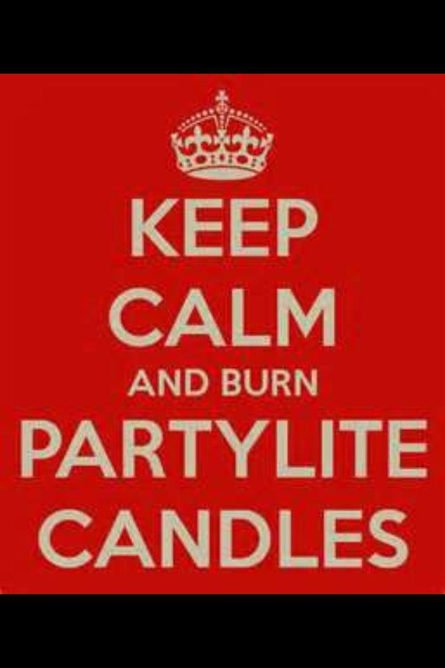 How true How true! Eliciaorsbourn.partylite.co.uk