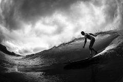 http://www.fotografia-dg.com/3-segredos-para-comecar-na-fotografia-de-surf/
