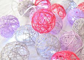 海外で流行中*紙で作る美しいお花『折り紙ブーケ』って知ってる??