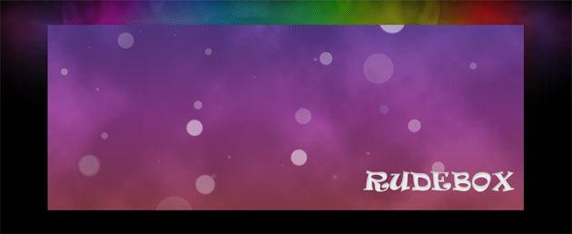 Оригинальный фон для сайта с помощью jQuery. http://www.rudebox.org.ua/demo/original-background-site-jquery-rudebox/