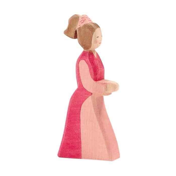 Ostheimer Lady in Waiting – The Creative Toy Shop
