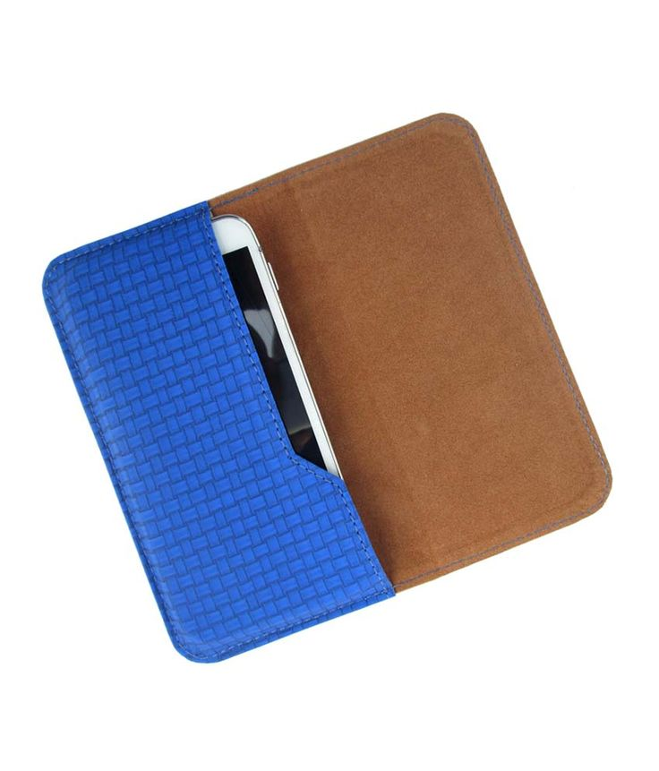 Ikitpit Pu Leather Flip Pouch Case Cover For Samsung Galaxy S5, http://www.snapdeal.com/product/ikitpit-pu-leather-flip-pouch/2044436231