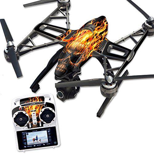 72 Best Drones Images On Pinterest Drones Dji Phantom