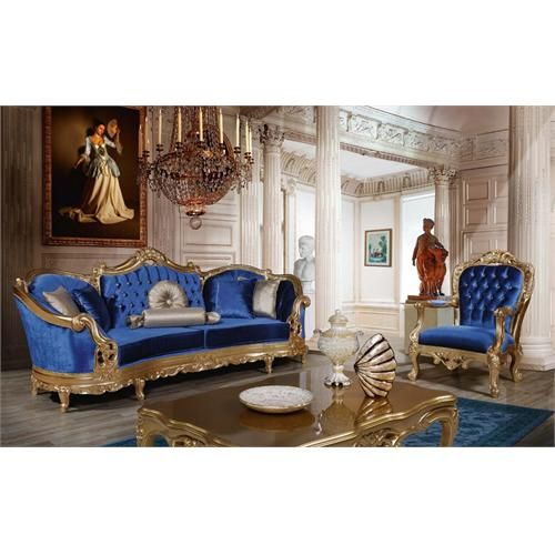 100 best Turkish Living Room Furniture images on Pinterest ...