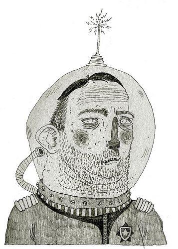 Bene Rohlmann http://www.pearpicker.de/