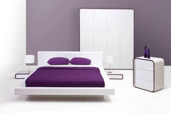 Bucura-te de o casa eleganta si moderna alaturi de familia ta si cei dragi tie cu gama de mobila noua din import.  vezi gama de mobilier in Timisoara pe str. Amurgului nr 1.