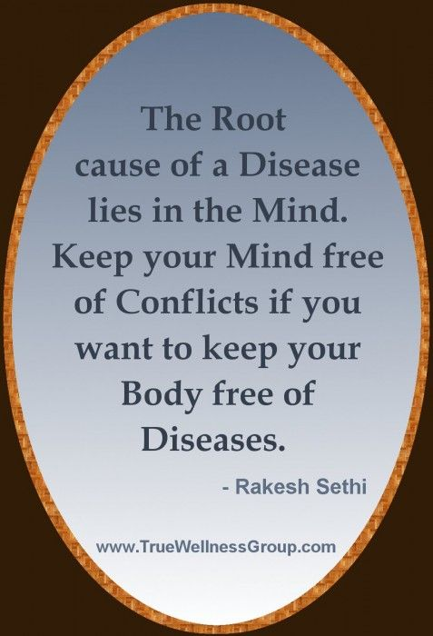 How to keep your body free of diseases. #health_quotes  #Wellness_quotes