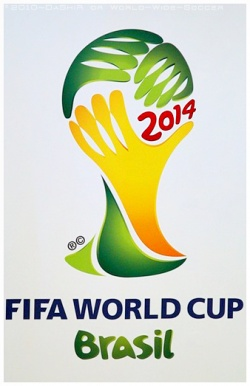 We have a new casino with lots of exciting promotions! just in time for the upcoming #World Cup! www.tradacasino.com