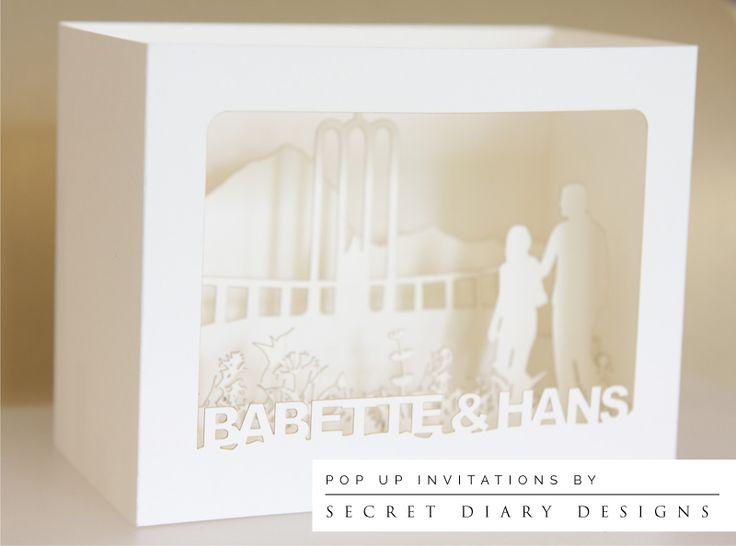 Babette-Hans-POPUP-INVITATION-FULLSCREEN.jpg